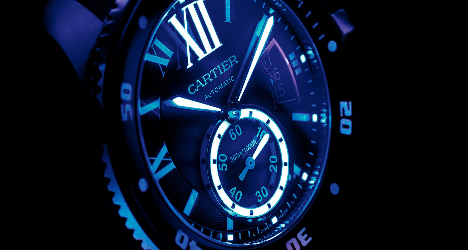 up illuminated brand its lights rope range watches timepieces british alpha nite of brightest