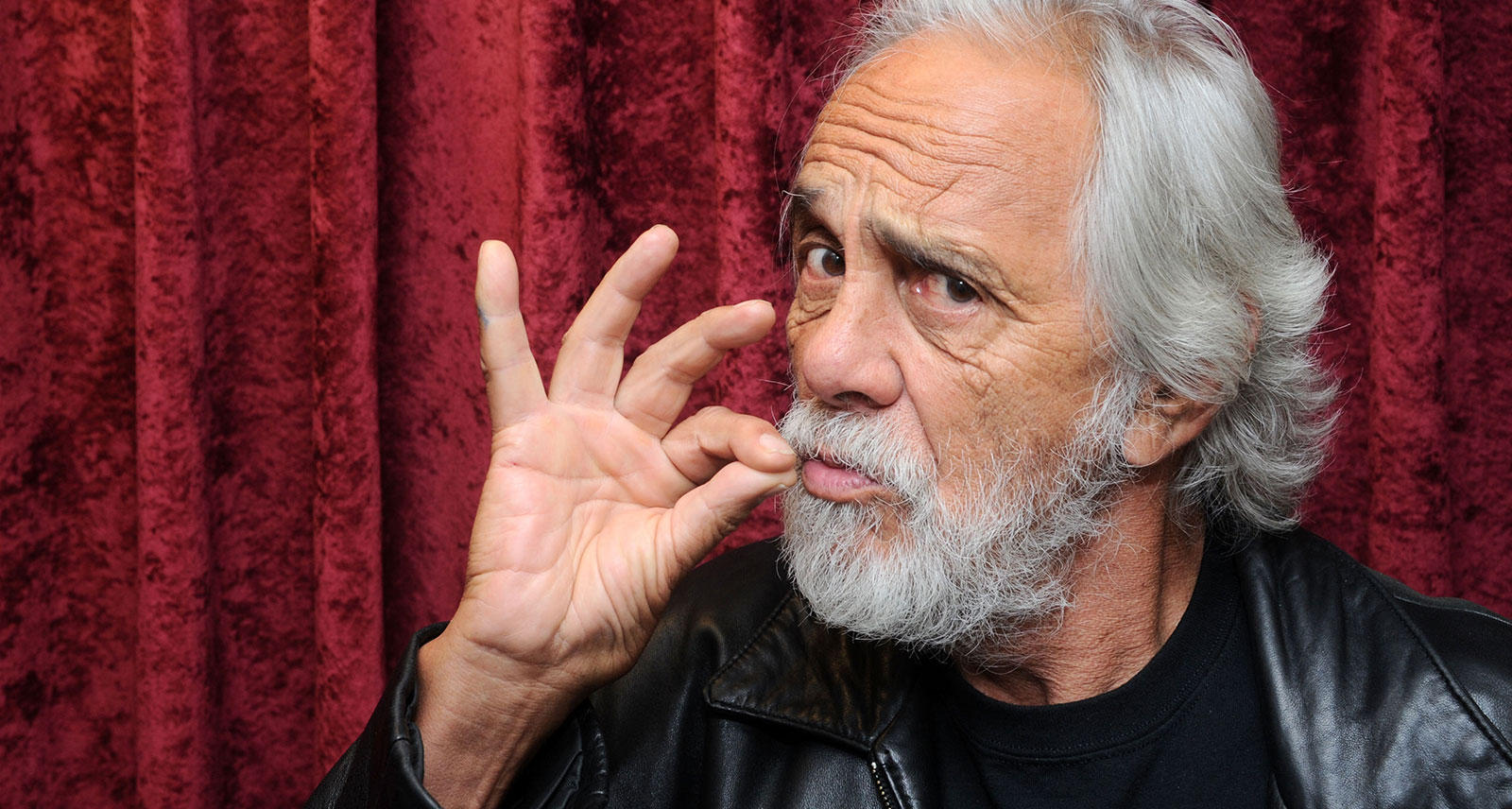 Tommy Chong (naturalized American citizen) nudes (79 photo), Ass, Paparazzi, Feet, cleavage 2020
