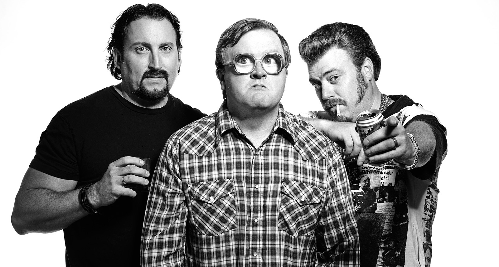 f7c098637947 The Complete Oral History of the Trailer Park Boys