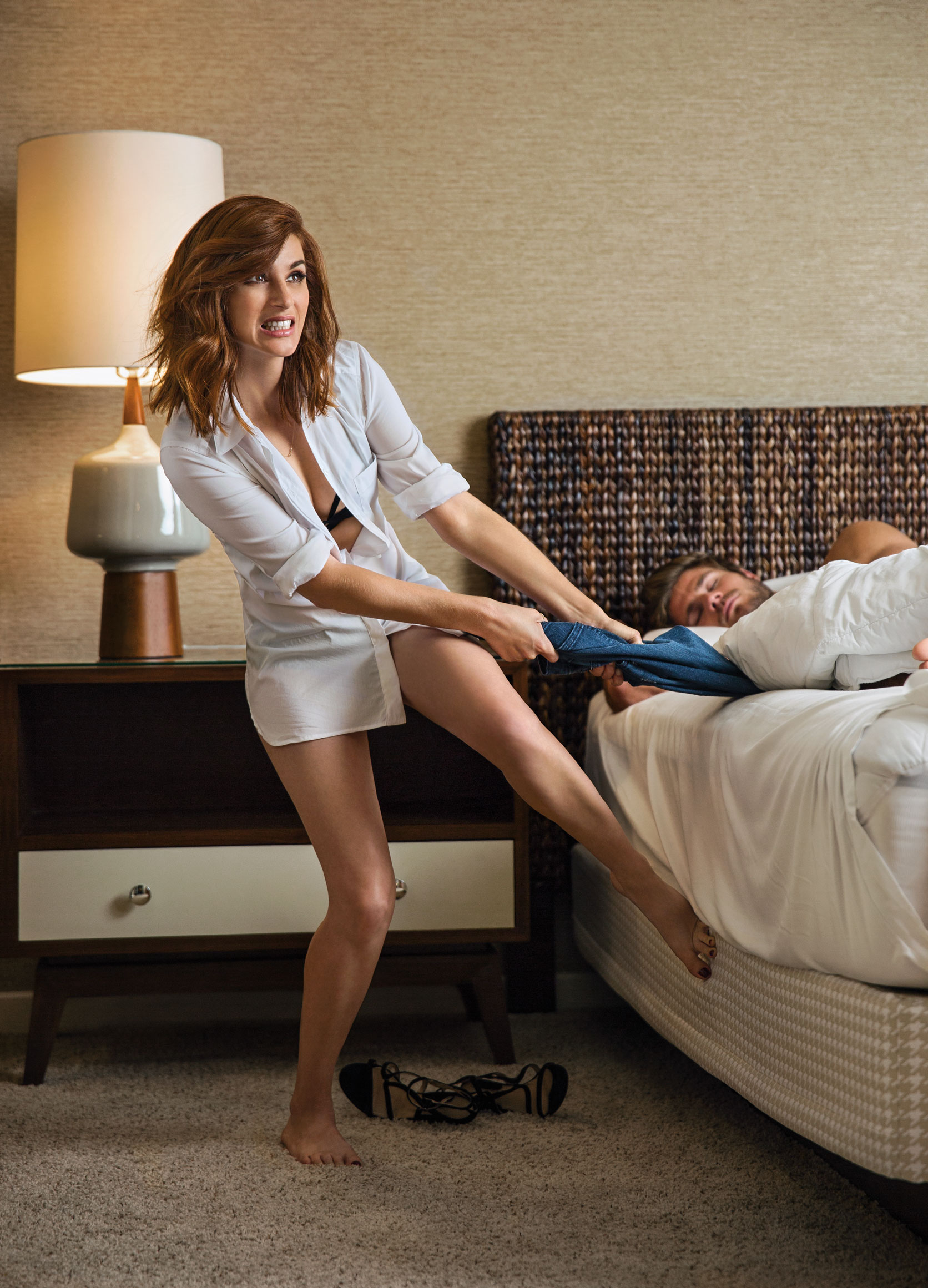 Leaked Sexy Aya Cash  nudes (91 photo), iCloud, butt