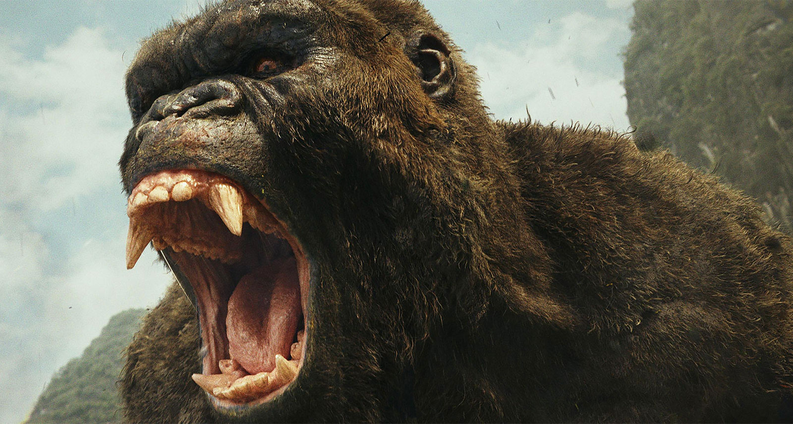 The 16 Greatest Giant Monsters In Movie History Sharp Magazine