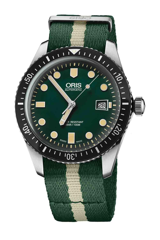 01-733-7720-4057-07-5-21-24FC---Oris-Divers-Sixty-Five_Original_6786clip